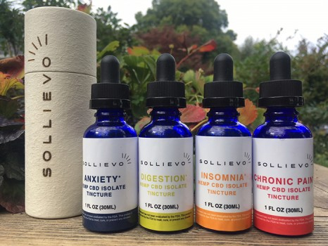 Empower Clinics to Launch CBD Medical Cannabis Products