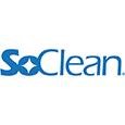 SoClean CPAP clean