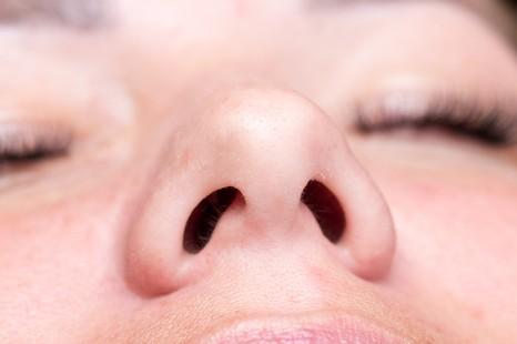 Nasal Pillow Interfaces Evolve - Sleep Review