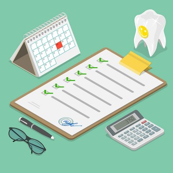 4 Updates for Dentists Providing Medicare Beneficiaries with