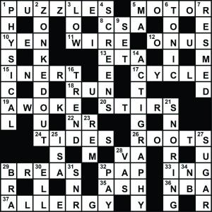 crossword16solution