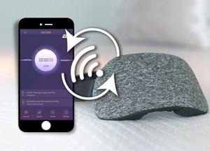 Snoring Hupnos App