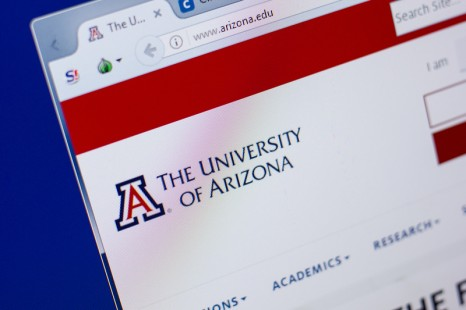 UA Awarded $1 4M Grant for Program that Supports Sleep Apnea