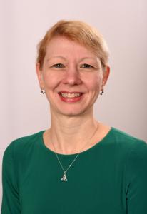 Dr. Deborah Goss