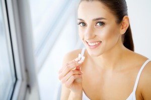 chewing-gum-occlusal-management