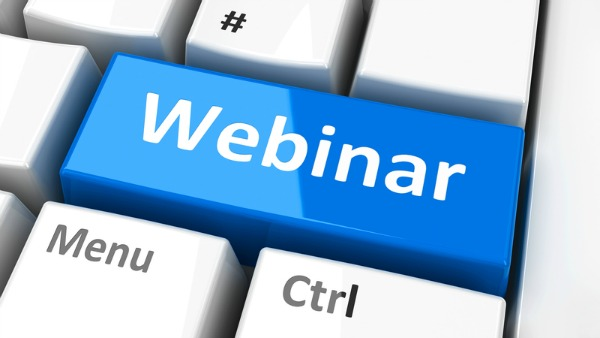 FDA to Host Webinar on Cybersecurity & Privacy Risks for