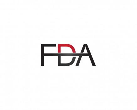 FDA to 'Take Steps to Promote Medical Device Innovation