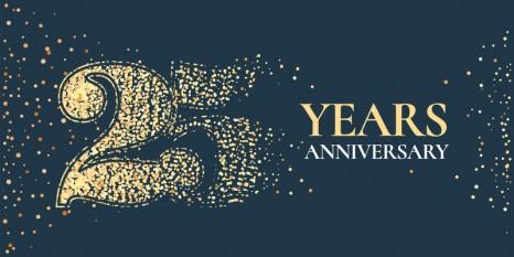 vendor profile eq2 celebrating 25 years of success 24x7 magazine